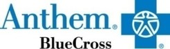 anthem-blue-cross-logo