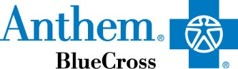 Anthem Blue Cross Logo.jpg