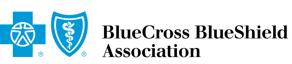 bcbs-tx-logo