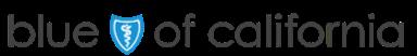 blue-shield-of-california-logo