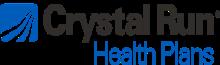 crystalrun-logo