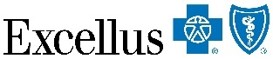 excellus-bcbs-logo