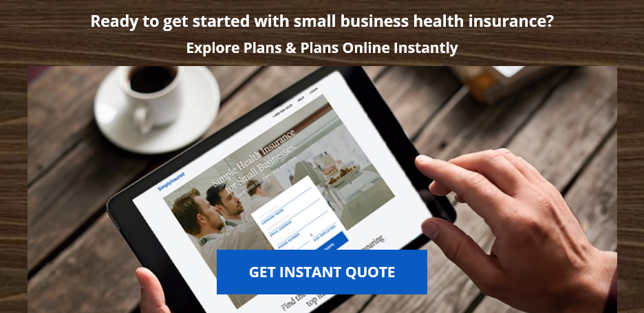 Get Instant Health Insurance Quote