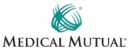medical-mutual-logo