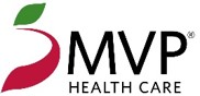 mvp-healthcare-logo